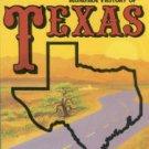 Metz, Leon C. Roadside History Of Texas