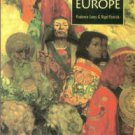 Jones, Prudence, and Pennick, Nigel. A History Of Pagan Europe