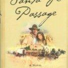 Bauman, Jon R. Santa Fe Passage