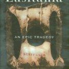 Preston, Diana. Lusitania: An Epic Tragedy