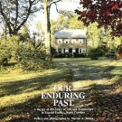 Brown, M. Our Enduring Past: A Survey Of 235 Years Of Life And Architecture In Lincoln County, NC
