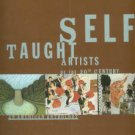 Wertkin, Gerard C. Self-Taught Artists Of The 20th Century: An American Anthology
