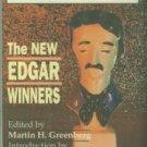 Greenberg, Martin H., ed. The Mystery Writers Of America: The New Edgar Winners