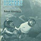Silverberg, Robert. Sunken History: The Story Of Underwater Archaeology