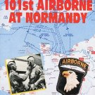 Bando, Mark A. The 101st Airborne At Normandy