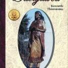 Thomasma, Kenneth. The Truth About Sacajawea