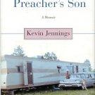 Jennings, Kevin. Mama's Boy, Preacher's Son: A Memoir