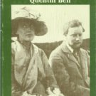 Bell, Quentin. Bloomsbury