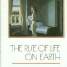 Oates, Joyce Carol. The Rise Of Life On Earth