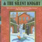 Brightwell, Emily. Mrs. Jeffries And The Silent Knight