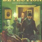 Cox, Michael, ed. Victorian Tales Of Mystery And Detection: An Oxford Anthology