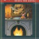 Atherton, Nancy. Aunt Dimity Beats The Devil