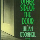 O'Donnell, Lillian. The Other Side Of The Door