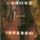 Maurensig, Paolo. Canone Inverso