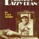 Smith, Curt. America's Dizzy Dean