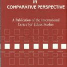 Premdas, Ralph R, et als., editors. Secessionist Movements In Comparative Perspective