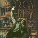 Alpert, Hollis. The Life and Times of Porgy and Bess: The Story of an American Classic