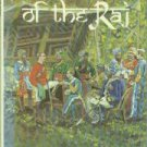 Beaumont, Roger. Sword of the Raj: The British Army in India, 1747-1947
