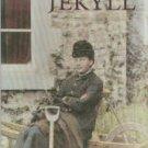 Festing, Sally. Gertrude Jekyll