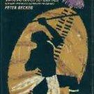 Becker, Peter. Dingane, King of the Zulu, 1828-1840...