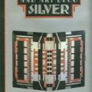 Krekel-Aalberse, Annelies. Art Nouveau and Art Deco Silver