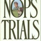 McCaig, Donald. Nop's Trials