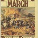 Davis, Burke. Sherman's March