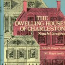 Smith, Alice R. Huger, and D. E. Huger Smith. The Dwelling Houses of Charleston, South Carolina