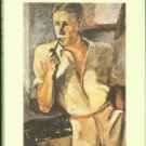 Marnham, Patrick. The Man Who Wasn't Maigret: A Portrait of Georges Simenon