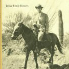 Bowers, Janice Emily. A Sense of Place: The Life and Work of Forrest Shreve