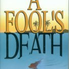 Cody, Patrick. A Fool's Death