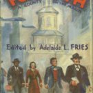 Fries, Adelaide L., ed. Forsyth: A County on the March