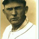 Alexander, Charles C. Rogers Hornsby: A Biography