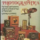 Gilbert, George. Collecting Photographica: The Images and Equipment...