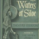Merton, Thomas. The Waters of Siloe