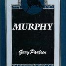 Paulsen, Gary. Murphy
