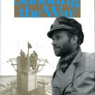Giese, Otto, and Wise, James E. Shooting The War: Memoirs Of A World War II U-boat Officer