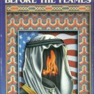 Orfalea, Gregory. Before the Flames: A Quest for the History of Arab Americans