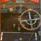 Bolster, John. The Upper Crust: The Aristocrats of Automobiles