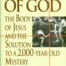 Andrews, Richard. The Tomb of God: The Body of Jesus and the Solution to a 2, 000-Year-Old Mystery