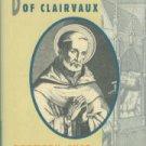 Bredero, Adriaan H. Bernard of Clairvaux: Between Cult and History
