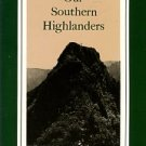 Kephart, Horace. Our Southern Highlanders: A Narrative Of Adventure...