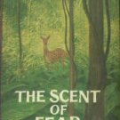 Williams, J. H. The Scent of Fear