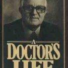 Assali, Nicholas S. A Doctor's Life