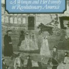 Buel, Joy Day and Buel, Richard. The Way of Duty: A Woman and Her Family in Revolutionary America