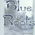 Pinckney, Roger. Blue Roots: African-American Folk Magic of the Gullah People