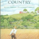Foster, David R. Thoreau's Country: Journey through a Transformed Landscape