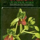 Stewart, Joyce. Orchids of Tropical Africa