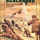 Balkoski, Joseph. Beyond the Beachhead: The 29th Infantry Division in Normandy