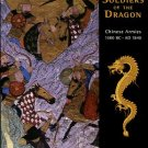 Peers, C. J. Soldiers Of The Dragon: Chinese Armies 1500 BC - AD 1840